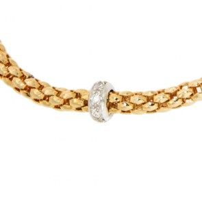 woman-bracelet-fope-unica-collection-yellow-gold-18kt-710bbbr-yg-4