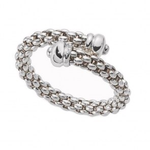 woman-hard-bracelet-silver-fope-italy-silver-sterling-212ag-inc-1
