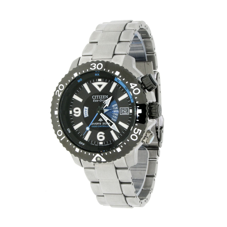 bf8b4d32f5f watch-citizen-acqualand-titanium-radio-controlled-eco-drive-