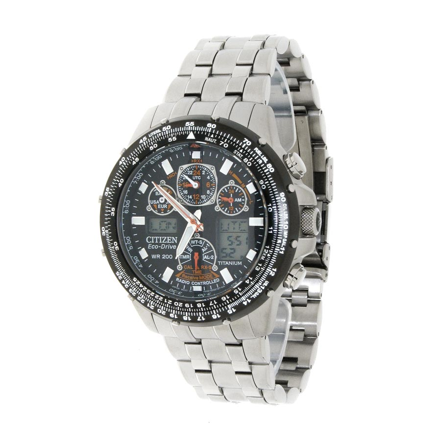 d8605d8e8ef watch-citizen-skywahk-evolutionfly-radio-controlled-eco-drive-
