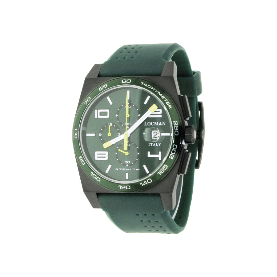 with dial it s perfectly timepiece compass movement handsome and gear sized patrol rotating jdm seiko an best alpinist bezel a automatic dials seiki such well watches features forest case green rounded is