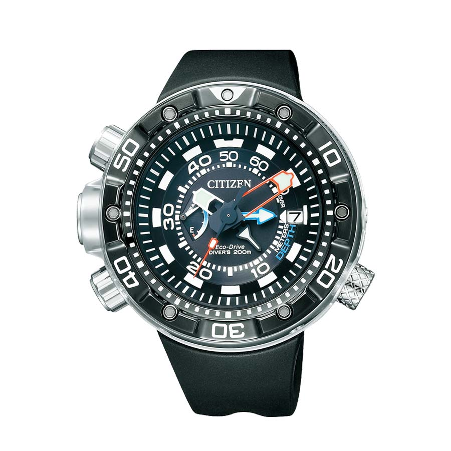to vanuatu watches it demonstrated has helm the in detail dive tag iso attention precise review a preview