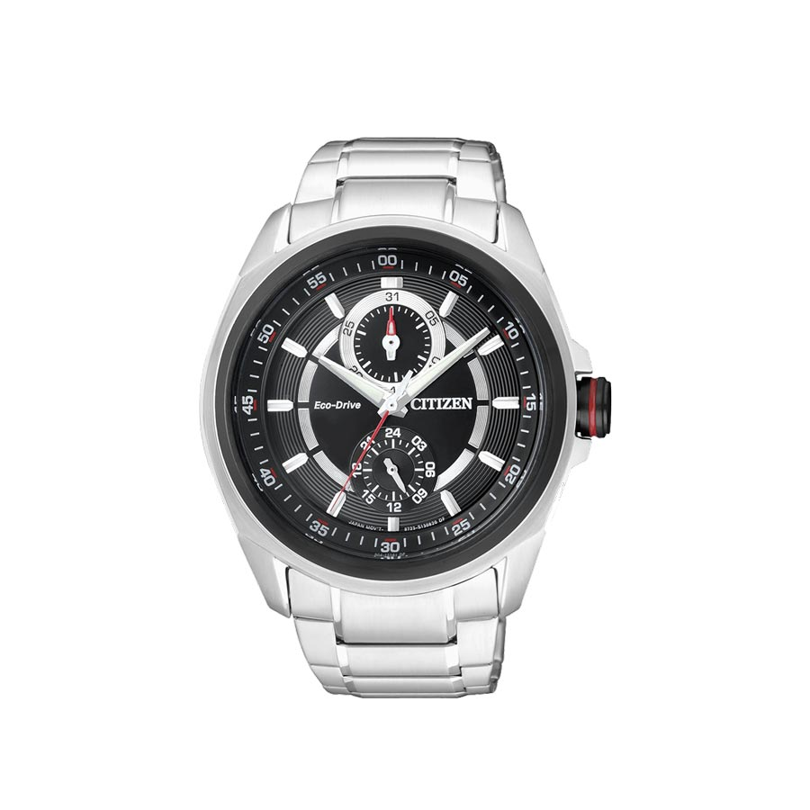 watch-man-citizen-eco-drive-of-collection-sport-multifunction-steel-black-bu3004-54e.jpg