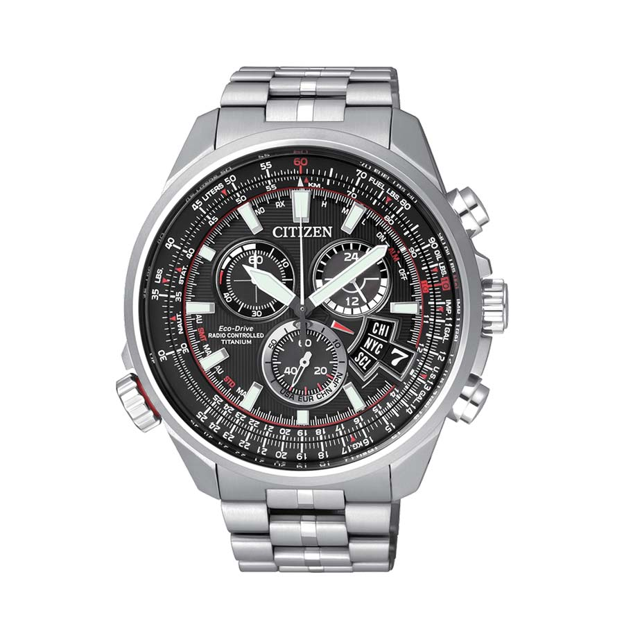 191a73ed899 watch-man-citizen-chrono-multifunction-radiocontrolled-the-pilot-