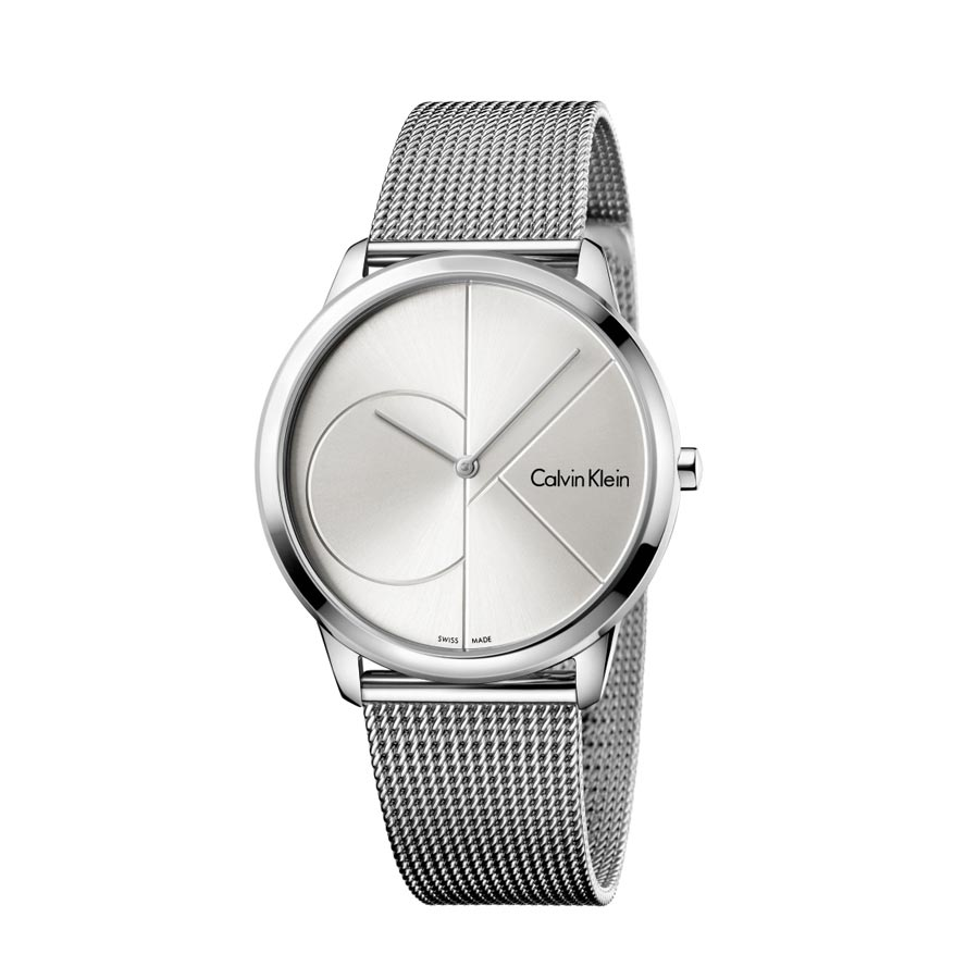 pin womens minimal elegant the style class watch noosa watches
