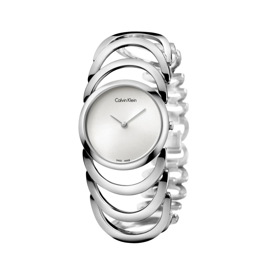 watch-woman-ck-swiss-body-collection-steel-or-steel-pvd-dial-silver-black