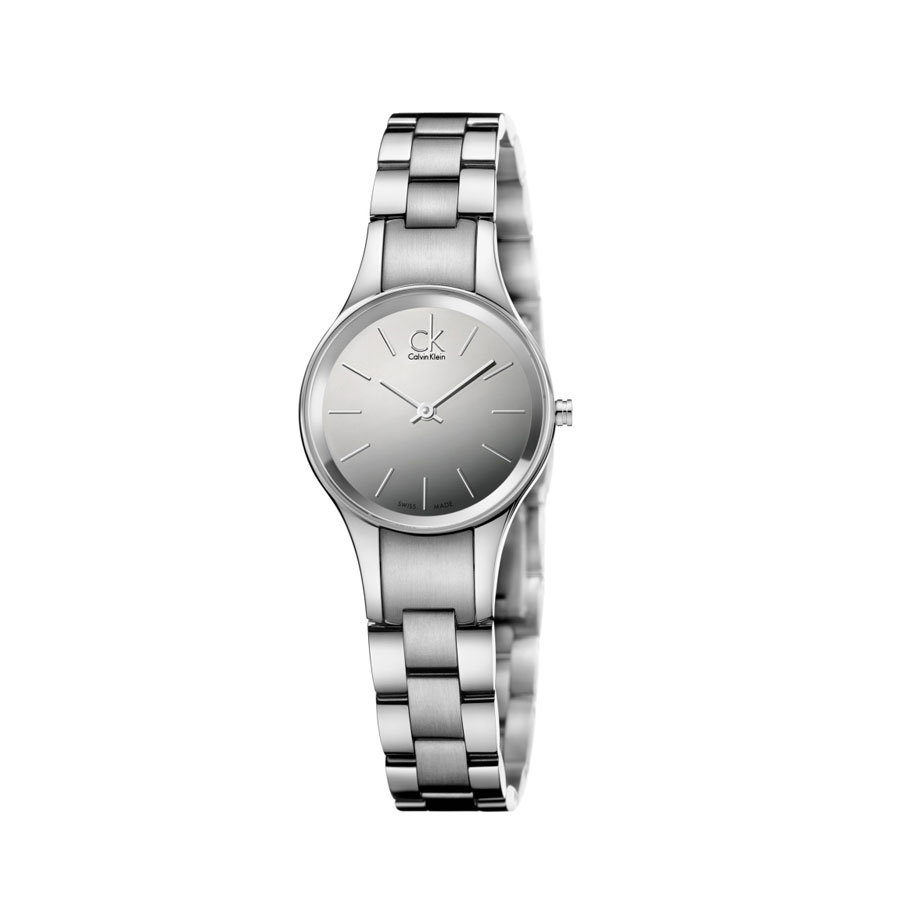 watch-woman-ck-swiss-sinplicity-collection-steel-sapphire-glass-dial-mirror-white-black