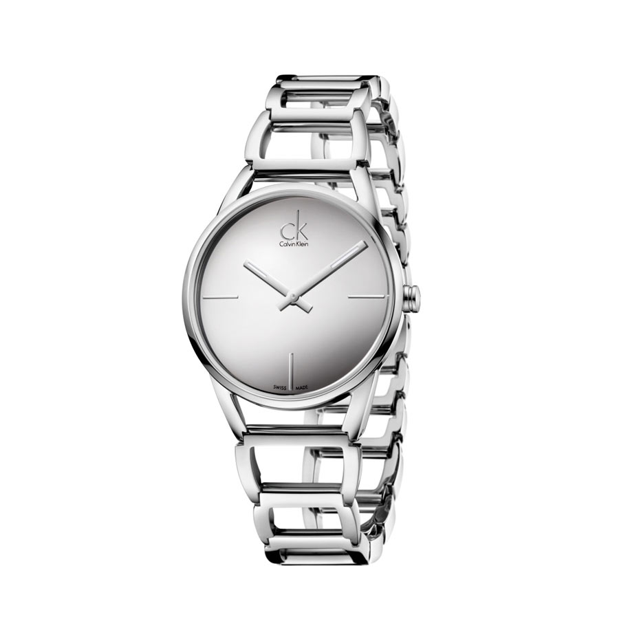 anita watches dial watch gray ladies skagen mirror