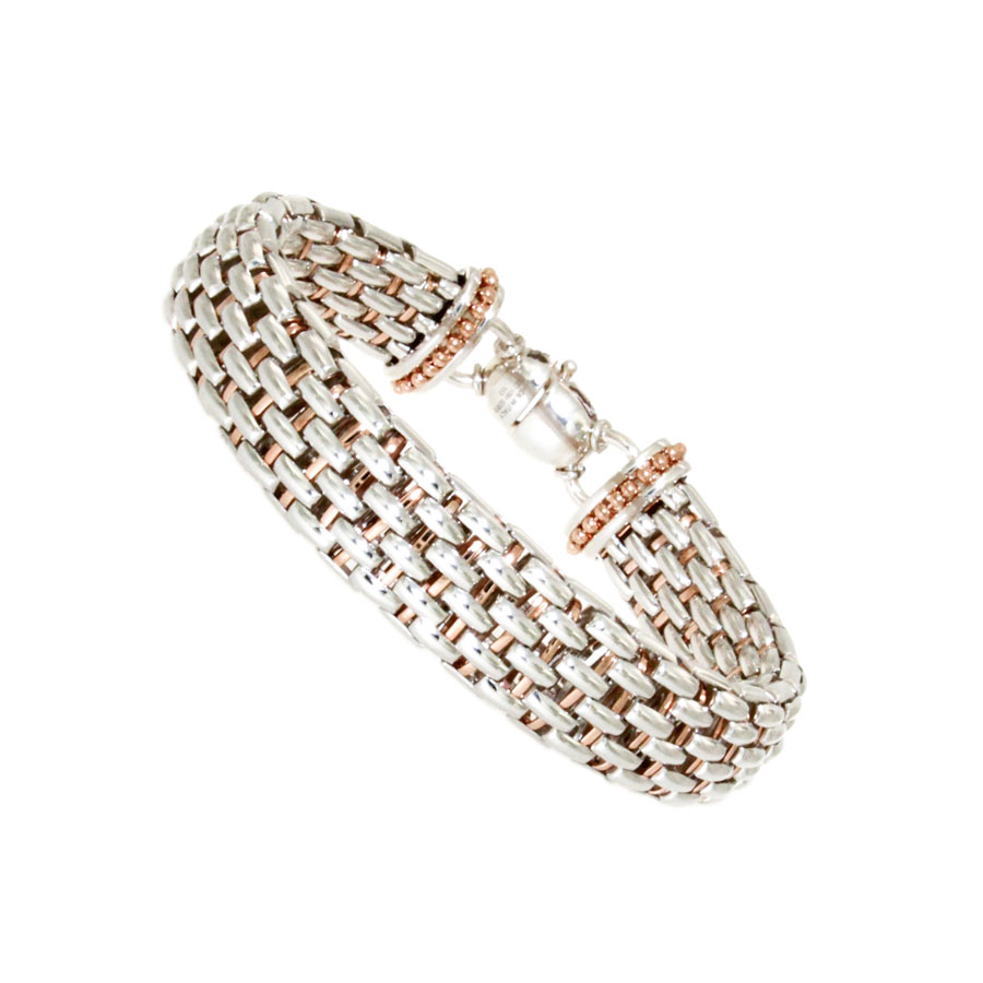 woman-bracelet-fope-jewelry-italy-silver-sterling-925-and-palladium-bicolored-finishes